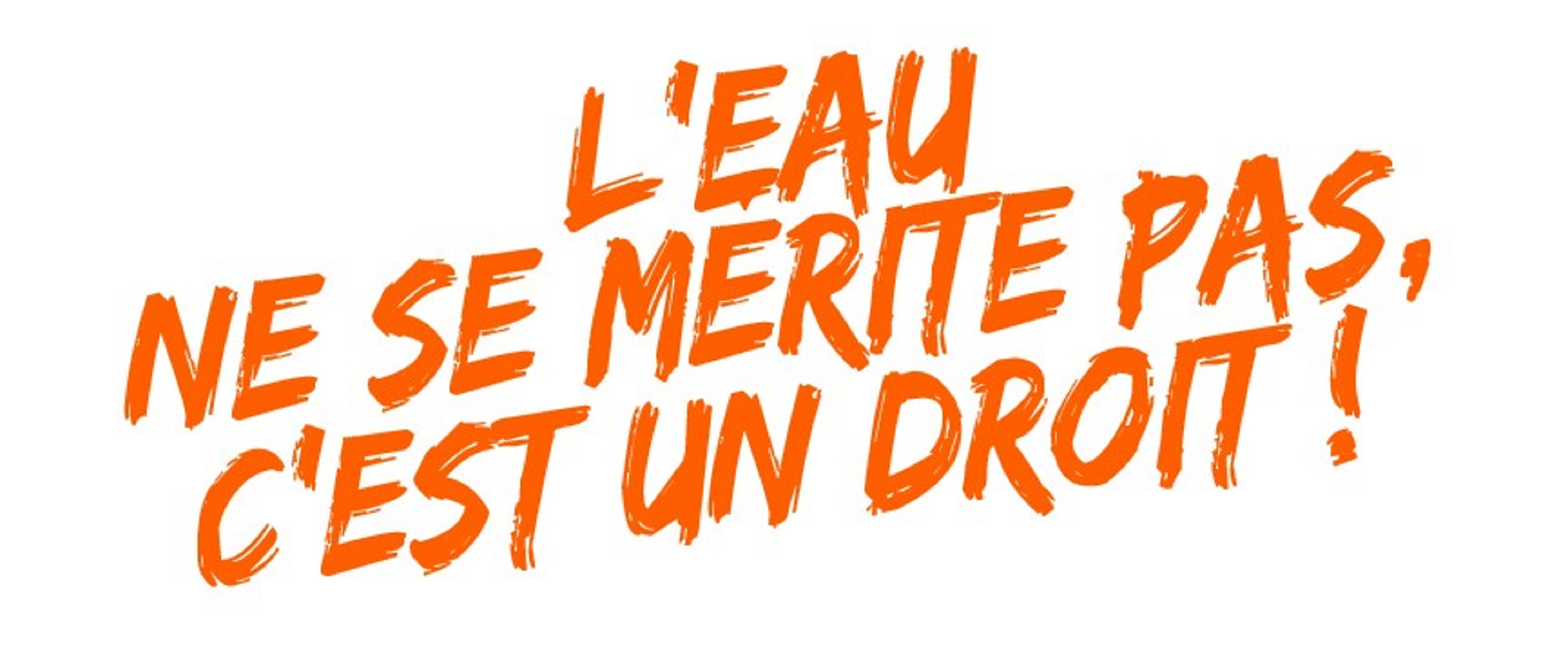 logo campagne