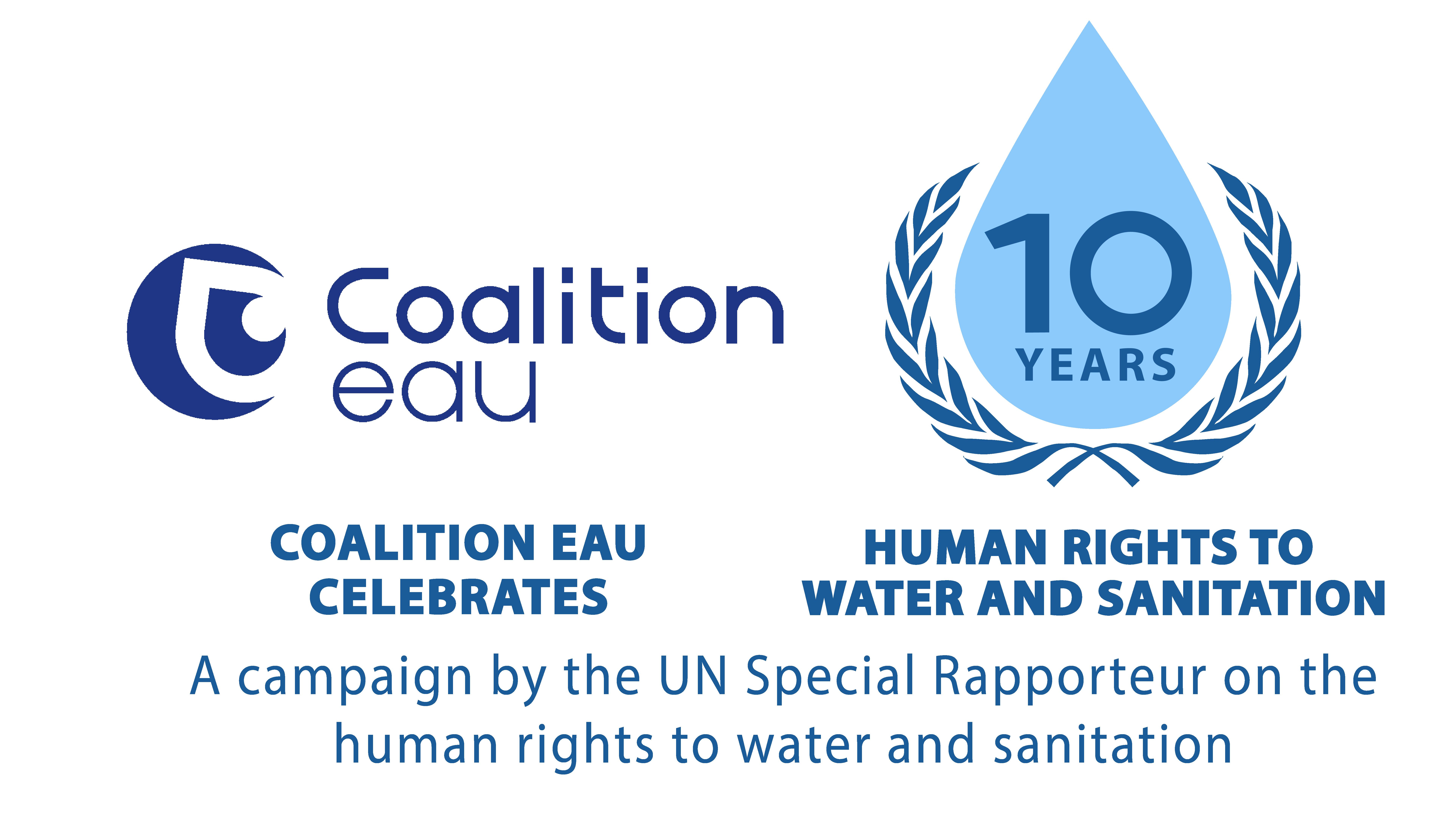 2020 logo Coalition Eau-19